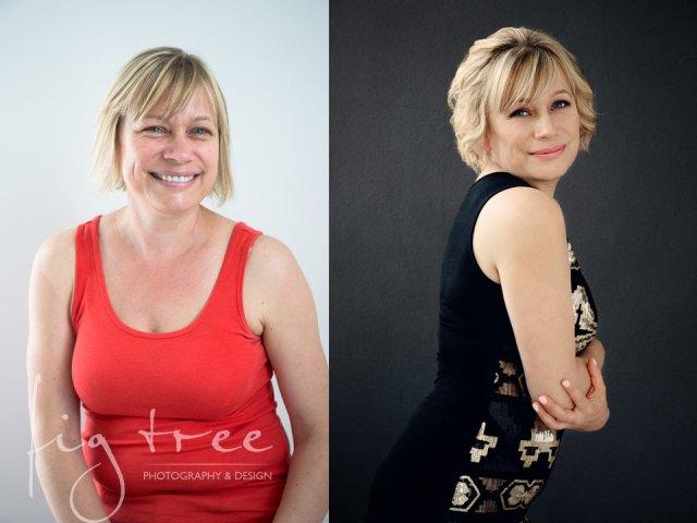Before-After-Bozena