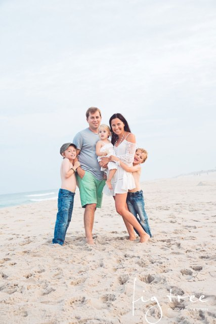 Beach_family_2014_2