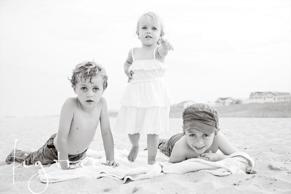 Beach_family_2014_9