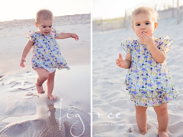 Princess_on_the_beach_2014_9