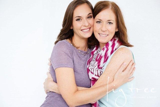Diane+Kelly_07