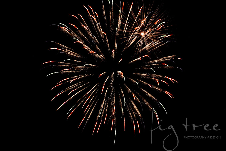 Malvern-fair-fireworks1