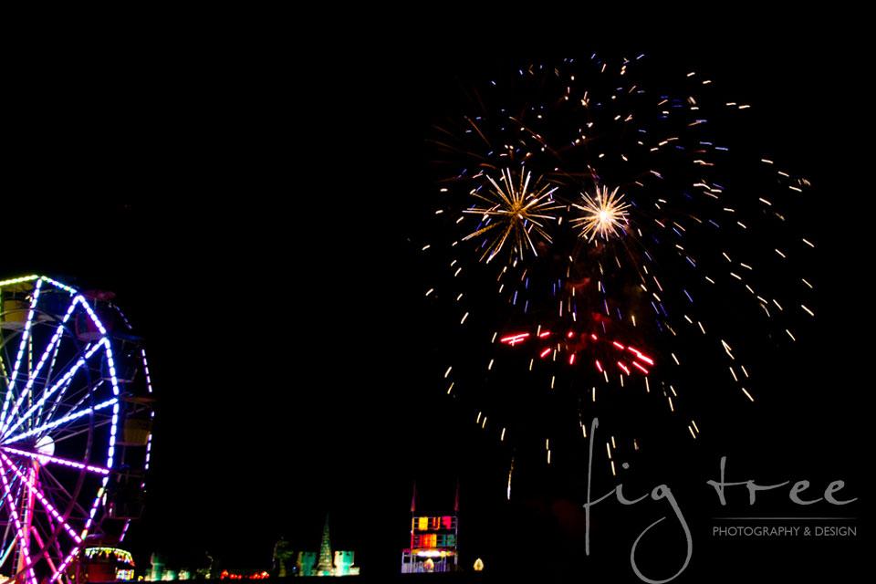 Malvern-fair-fireworks5