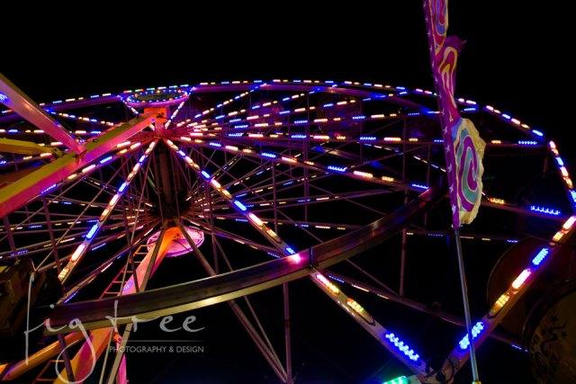 Malvern-fair-ride8