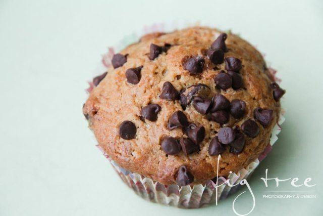 Cappucino-muffins4