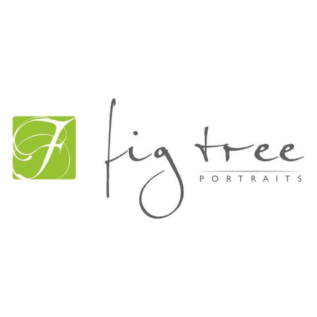 Fig-Tree-Portraits-Logo
