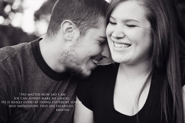 Joe&Kristin9