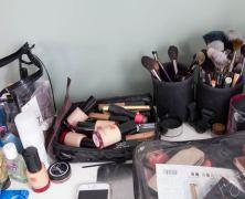 Now seeking: Hair and Makeup Artists