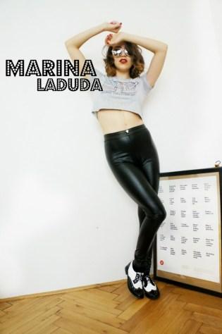 courtesy of Marina Says.com