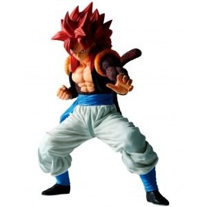 Eredeti Dragon Ball figurák - Gogeta