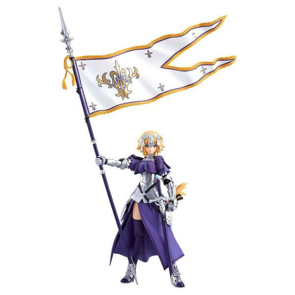 Fate/Grand Order Ruler/Jeanne d Arc figure 15cm