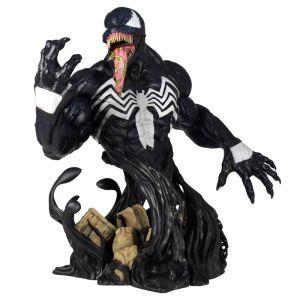 Marvel Comics Venom Bust