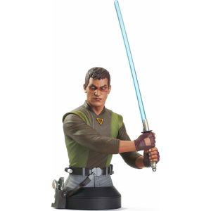 Star Wars Rebels Kanan Jarrus 25cm