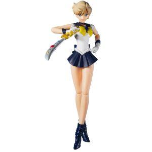 Sailor Moon Pretty Guardian Uranus figure 16cm