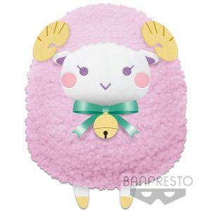 Obey Me! Satan Sheep plush toy