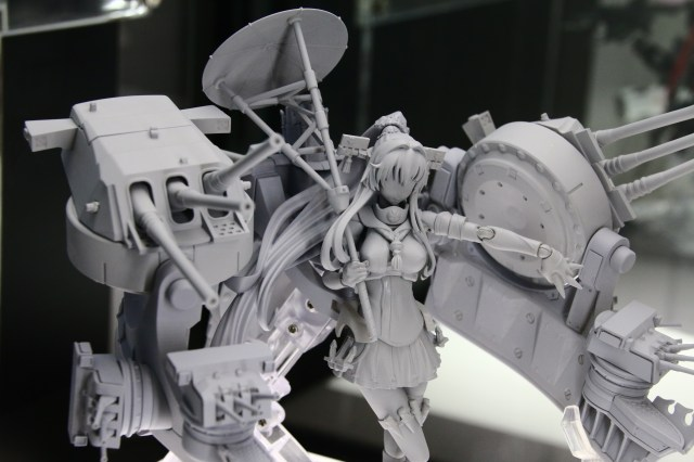 photo_report_bandai_girlscollection048