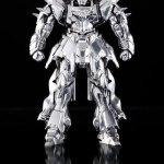 あみあみ新着!超合金の塊 GM-09:シナンジュ 『機動戦士ガンダムUC』 グッズ新作情報