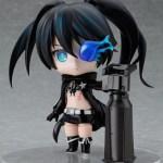 Black-Rock-Shooter-Black-ver-6