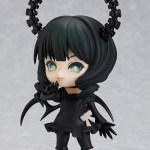 Black-Rock-Shooter-Dead-master-M-ver-1
