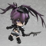 Black-Rock-Shooter-Insane-ver-2
