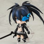 Black-Rock-Shooter-TV-ANIMATION-figure-2