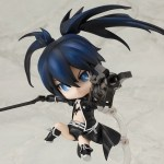 Black-Rock-Shooter-TV-ANIMATION-figure-3