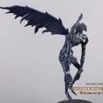 death-note-ryuk-figure-tetrad-smerti-ryuk-anime-figurka-2