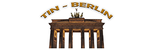 Tin Berlin
