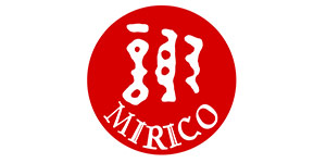Mirico Collectables
