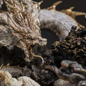 keita-okada-sculpture-close up1