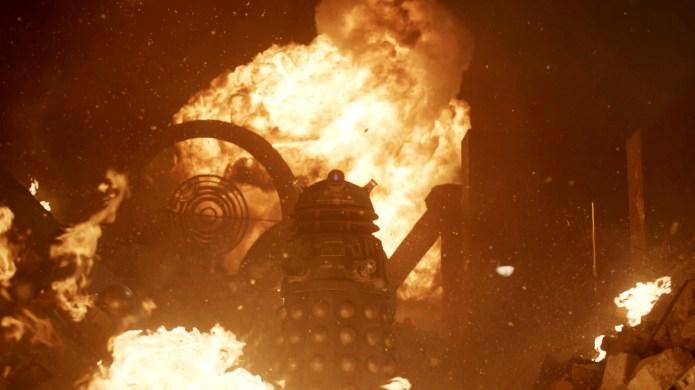 Daleks3