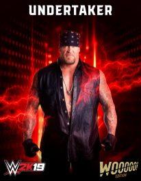 undertaker-2002