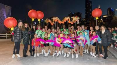 2018-chinese-new-year-celebration-group