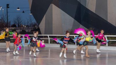 2018-chinese-new-year-celebration-on-ice
