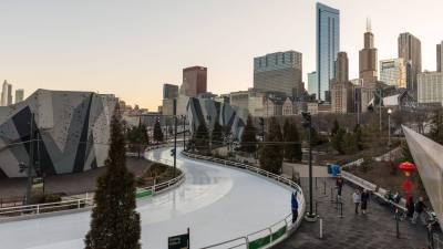2018-chinese-new-year-celebration-skating-ribbon