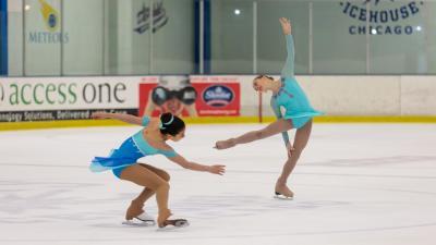 2018-summer-camp-skating-show-pair