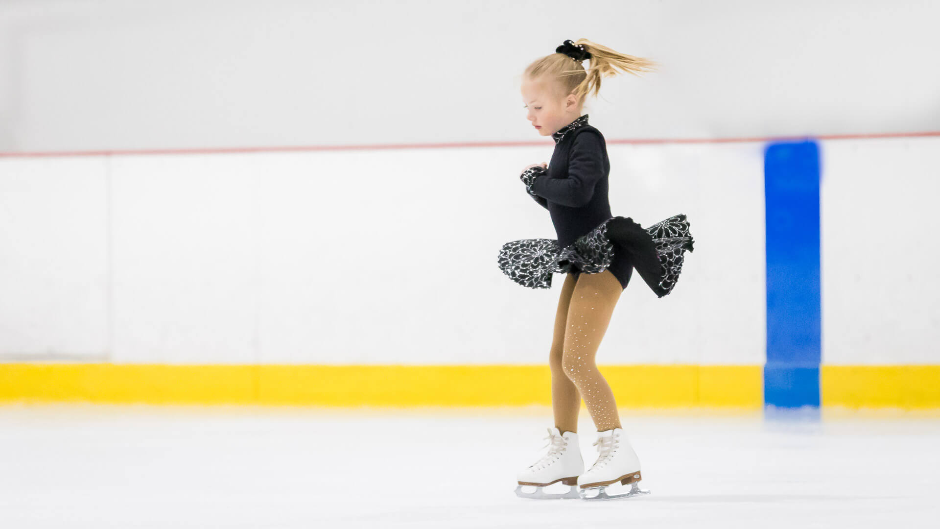 Competitions | Figure Skate Chicago