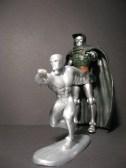 doom silver surfer