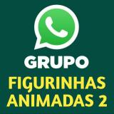 FIGURINHAS ANIMADAS2