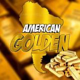 Shitpost American Golden 🇧🇷