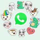 Stickers 💥