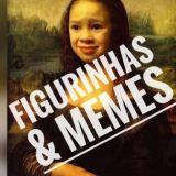 Memes e figurinhas 🔥🥵*