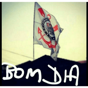 figurinhas do corinthians