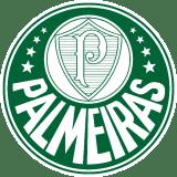 Figurinhas do Palmeiras
