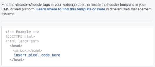 facebook pixels 1-8