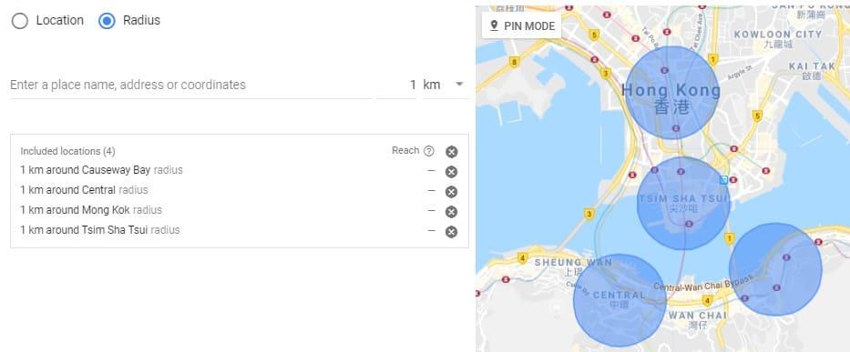sem location targeting2