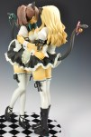 Review: Clayz 1/6 T2 Nekomimi Maids (Full View #3)