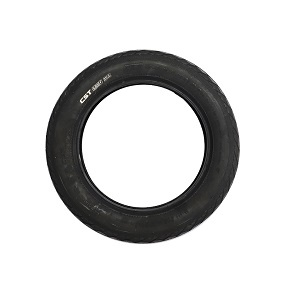 Fiido Q1s Outer tube tire