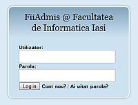 FII admis 2008 (captura-ecran)