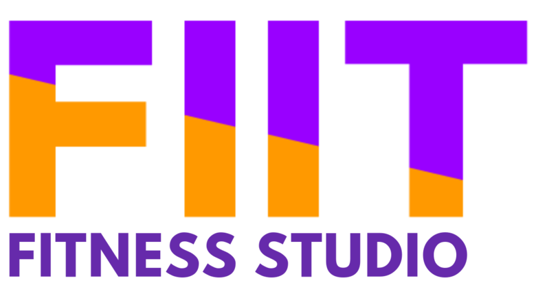 FIIT Fitness Studio